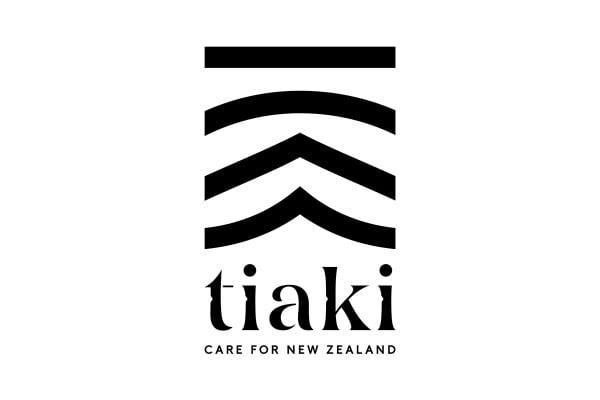 Tiaki - Care for New Zealand